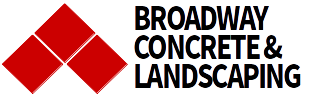 Broadway Concrete & Landscaping Inc, Concrete Contractor, London Ontario