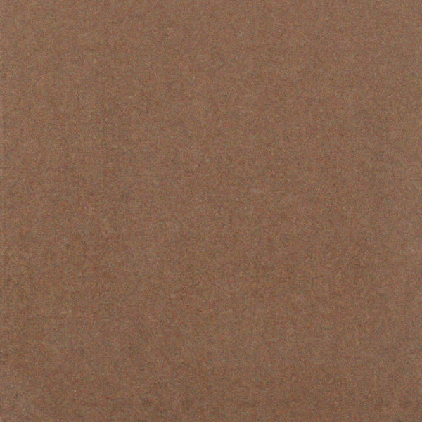 Almond Brown SRI 25 Colour Approximation Only. These concrete colours are for approximate reference only and will appear different from one device display to another; finished product appearance may vary significantly. Check the original Artevia / Lafarge concrete colour printed brochures for better approximation AND have a sample produced with materials that will actually be used on your project. Coloured concrete by Broadway Concrete and Landscaping Inc.