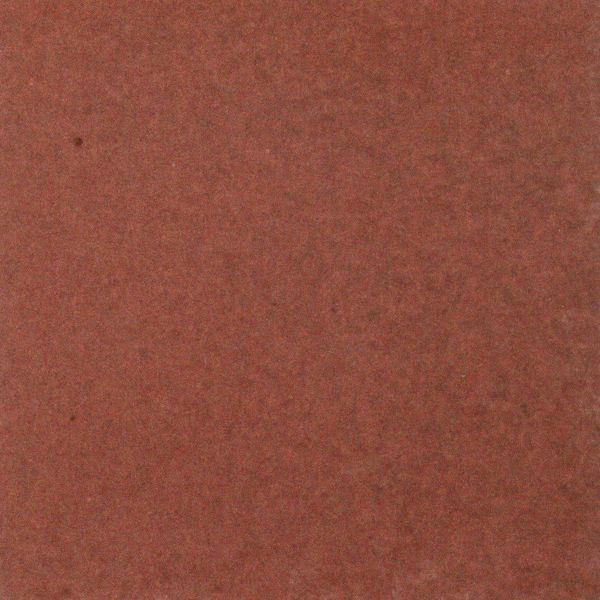 Crimson Red SRI 35 Colour Approximation Only. These concrete colours are for approximate reference only and will appear different from one device display to another; finished product appearance may vary significantly. Check the original Artevia / Lafarge concrete colour printed brochures for better approximation AND have a sample produced with materials that will actually be used on your project. Coloured concrete by Broadway Concrete and Landscaping Inc.