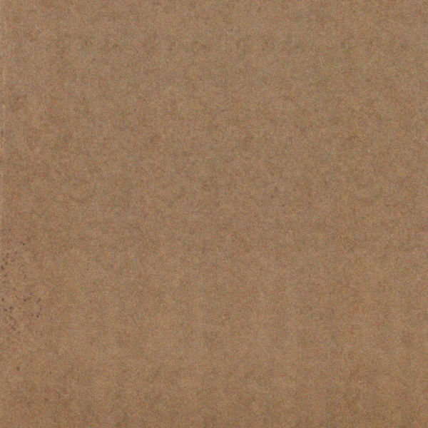 Desert Sand SRI 51 Colour Approximation Only. These concrete colours are for approximate reference only and will appear different from one device display to another; finished product appearance may vary significantly. Check the original Artevia / Lafarge concrete colour printed brochures for better approximation AND have a sample produced with materials that will actually be used on your project. Coloured concrete by Broadway Concrete and Landscaping Inc.