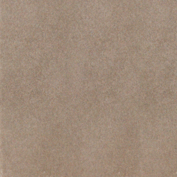 Pearl Beige SRI 31 Colour Approximation Only. These concrete colours are for approximate reference only and will appear different from one device display to another; finished product appearance may vary significantly. Check the original Artevia / Lafarge concrete colour printed brochures for better approximation AND have a sample produced with materials that will actually be used on your project. Coloured concrete by Broadway Concrete and Landscaping Inc.