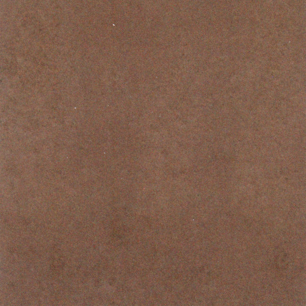 Saddle Brown SRI 18 Colour Approximation Only. These concrete colours are for approximate reference only and will appear different from one device display to another; finished product appearance may vary significantly. Check the original Artevia / Lafarge concrete colour printed brochures for better approximation AND have a sample produced with materials that will actually be used on your project. Coloured concrete by Broadway Concrete and Landscaping Inc.