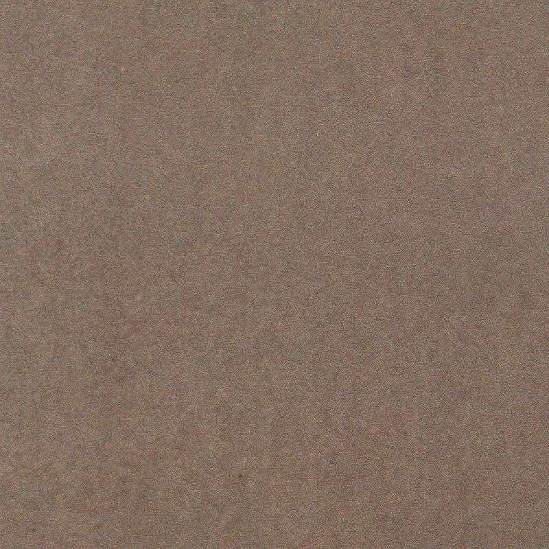 Standard Brownstone SRI 37 Colour Approximation Only. These concrete colours are for approximate reference only and will appear different from one device display to another; finished product appearance may vary significantly. Check the original Artevia / Lafarge concrete colour printed brochures for better approximation AND have a sample produced with materials that will actually be used on your project. Coloured concrete by Broadway Concrete and Landscaping Inc.