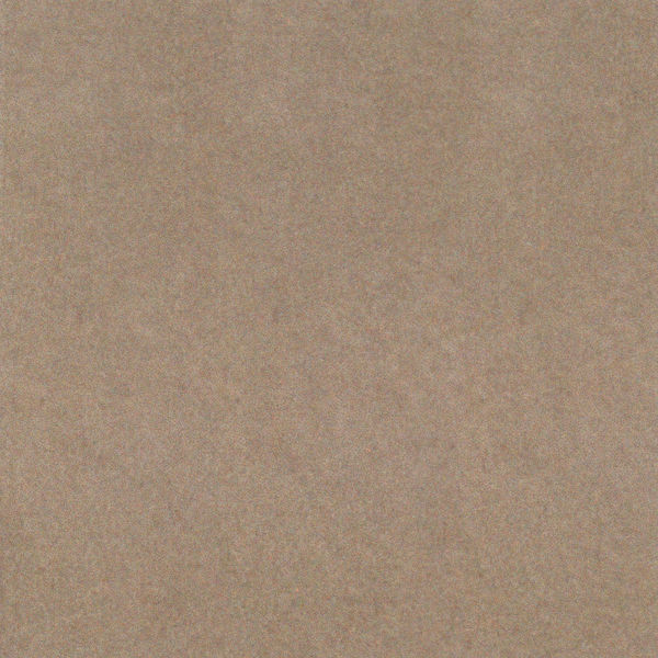 Temple Beige SRI 47 Colour Approximation Only. These concrete colours are for approximate reference only and will appear different from one device display to another; finished product appearance may vary significantly. Check the original Artevia / Lafarge concrete colour printed brochures for better approximation AND have a sample produced with materials that will actually be used on your project. Coloured concrete by Broadway Concrete and Landscaping Inc.