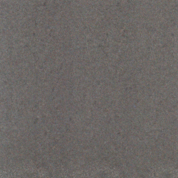 Warmshade Gray SRI 24 Colour Approximation Only. These concrete colours are for approximate reference only and will appear different from one device display to another; finished product appearance may vary significantly. Check the original Artevia / Lafarge concrete colour printed brochures for better approximation AND have a sample produced with materials that will actually be used on your project. Coloured concrete by Broadway Concrete and Landscaping Inc.